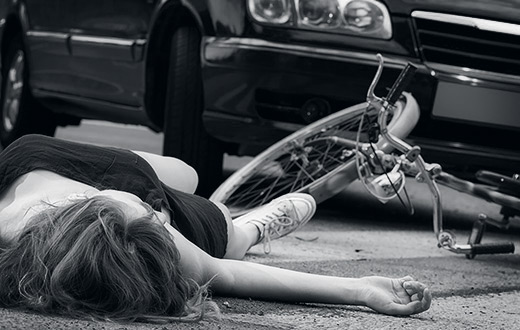 Bike-Accident2-Org-520-bw