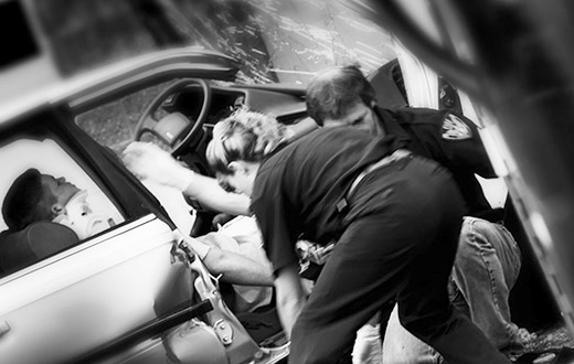 Car-Accident_Org-520-bw